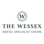 The Wessex Dental Specialist Centre - Dental training courses