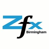 Zfx Birmingham