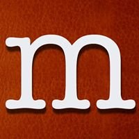 Maxiente.de - exklusive Büromöbel & Accessoires