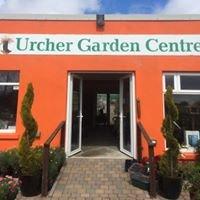 Urcher Garden Centre