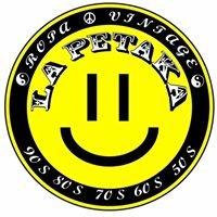 La Petaka