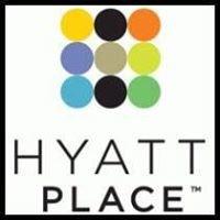 Bellevue Hyatt Hotel