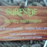 Surfside Property Maintenance