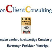 ConClient Consulting
