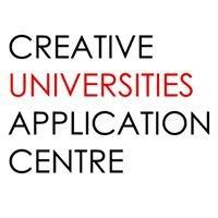 Creative Universities Application Centre