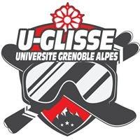 U-Glisse