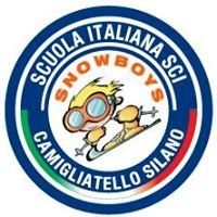 Scuola Italiana Sci Snowboys-Camigliatello Silano