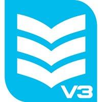 V3 Security