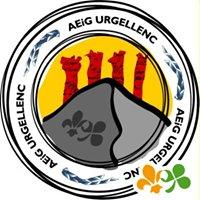Agrupament Escolta Urgellenc