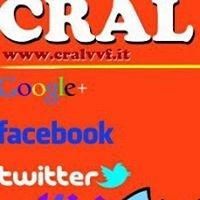 C.R.A.L. Vigili del Fuoco Catanzaro