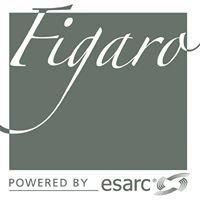 Esarc Hi-Tech srl