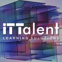 ITTalent Learning Solutions