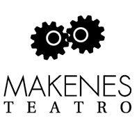 Màkenes Teatro