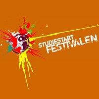 Studiestartfestivalen