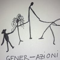Gener-azioni