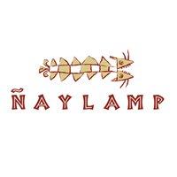 Ñaylamp