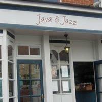 Java and Jazz