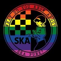 What Do You Know About Ska Punk?