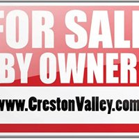 Creston BC Real Estate