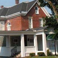 O'Rourke & O'Rourke Inc. Funeral Home