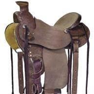 Suzie's Saddles & Stuff