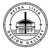 Petra Lilja Design Gallery