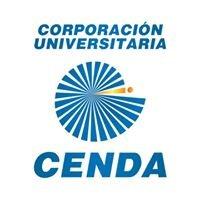 CENDA Bogotá