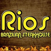 Rios Brazilian Steakhouse