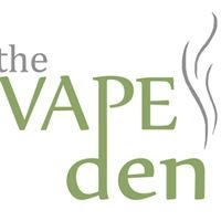 The Vape Den