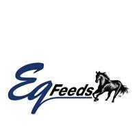 Equine & Farm Supply, Home of Eq Feeds