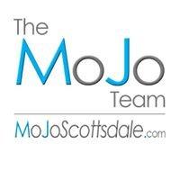 MoJo Realty Group - Morgan Hodges and Josh Hintzen
