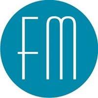 FM GraphX