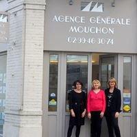 Agence Générale Mouchon