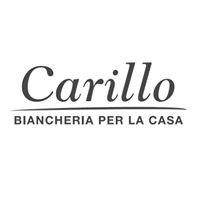 Carillo Biancheria