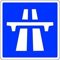 STM UK Limited - Traffic Management