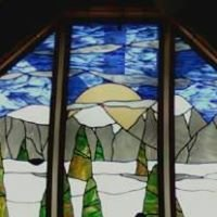 Ellicottville Stained Glass Shop