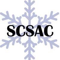 So Cal Snow Avalanche Center