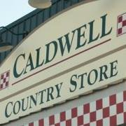 Caldwell Country Store