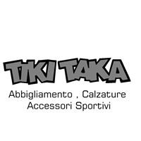 Tiki Taka Trani