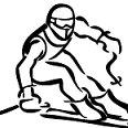 Skiclub Iffeldorf 1979 e.V.