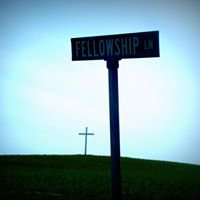 Richland Center Fellowship