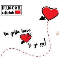 Belmonte Caffelab
