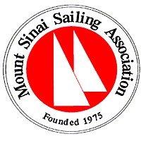 Mt Sinai Sailing Association