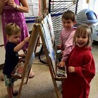 Skaneateles Nursery School