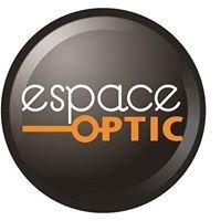 Espace Optic Bénodet