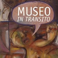 Museo in Transito