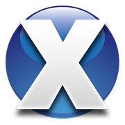 TCH X Lease Sales