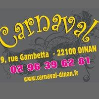 Carnaval Dinan