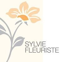 Sylvie Fleuriste