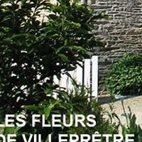 Villepretre, Chambre d'hote et gîte en Baie du mont st Michel